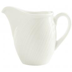 Mlecznik porcelanowy 120 ml Storm<br />model: 04ALM001250<br />producent: Porland