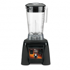 Blender barowy Xetreme<br />model: 484115<br />producent: Waring Commercial