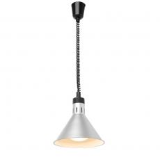 Lampa do podgrzewania potraw<br />model: 273869<br />producent: Hendi