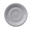 Spodek porcelanowy śr. 12 cm Dove, 04ALM003585