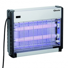 Lampa owadobójcza IV-36<br />model: 300314/W<br />producent: Bartscher