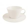 Filiżanka do espresso elegancka poj. 90 ml Line 04ALM002266