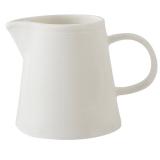 Mlecznik porcelanowy poj. 230 Line, 04ALM002787