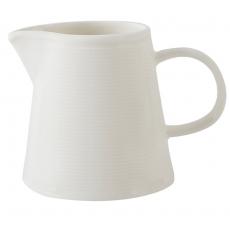 Mlecznik porcelanowy poj. 230 Line<br />model: 04ALM002787<br />producent: Porland