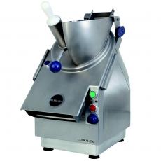 Szatkownica gastronomiczna do warzyw (100-250 kg/godz.) | MA-GA MKJ3-250.2<br />model: MKJ3-250.2<br />producent: Ma-Ga
