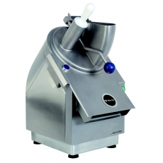 Szatkownica gastronomiczna do warzyw (100-300 kg/godz.) | MA-GA MKJ3-250.1<br />model: MKJ3-250.1<br />producent: Ma-Ga