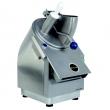 Szatkownica gastronomiczna do warzyw (100-300 kg/godz.) MA-GA MKJ3-250.1