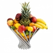Stojak na owoce 544100