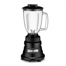 Blender barowy Bar - 1,25 l<br />model: 482155<br />producent: Stalgast