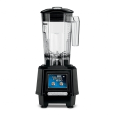 Blender barowy Torq - 1,4 l<br />model: 482145<br />producent: Stalgast
