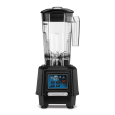 Blender barowy Torq - 1,4 l<br />model: 482160<br />producent: Stalgast