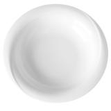 Talerz głeboki porcelanowy śr. 22 cm Gourmet, 773390