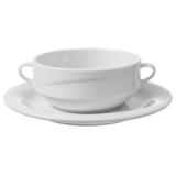 Bulinówka porcelanowa poj. 380 ml Gourmet,773475