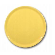 Talerz do pizzy śr. 33 cm żółty Speciale<br />model: 774861<br />producent: Fine Dine