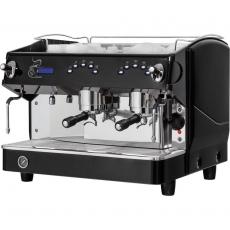 Ekspres ciśnieniowy do kawy 2-grupowy Rosetta<br />model: 486150<br />producent: Stalgast
