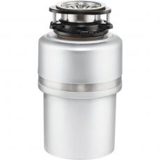 Rozdrabniacz odpadków organicznych (młynek koloidalny) z włącznikiem pneumatycznym<br />model: 650025<br />producent: Stalgast