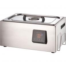 Urządzenie do gotowania sous-vide, cyrkulator<br />model: 691250<br />producent: Stalgast
