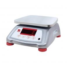 Waga kuchenna pomocnicza - zakres ważenia do 15 kg<br />model: 730151<br />producent: Ohaus