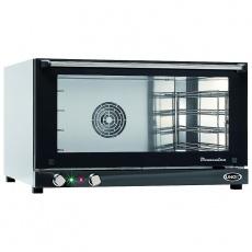 Piec konwekcyjny elektryczny Domenica<br />model: 904043<br />producent: Unox