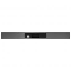 Pojemnik na wodę do pieca BAKERLUX SHOP.Pro 60x40 cm postawionego na stole<br />model: 908840<br />producent: Stalgast