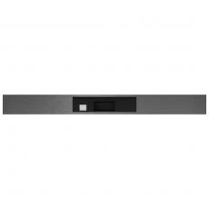 Pojemnik na wodę do pieca BAKERLUX SHOP.Pro 46x33 cm postawionego na blacie <br />model: 908870<br />producent: Stalgast