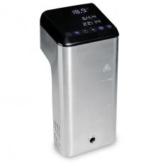 Urządzenie iVide Plus sous-vide<br />model: 222997<br />producent: Hendi