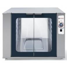 Komora wzrostowa, garownik do pieców Hendi Nano - 8 blach 60x40 cm<br />model: 223413<br />producent: Hendi