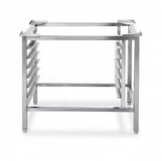 Podstawa pod piece HENDI NANO piekarnicze 60x40 cm<br />model: 223673<br />producent: Hendi