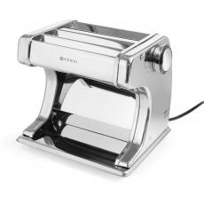 Maszynka do makaronu elektryczna<br />model: 224847<br />producent: Hendi