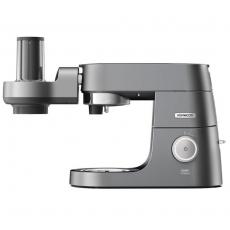 Przystawka - spiralizer do krojenia warzyw do robotów Kenwood Chef<br />model: 229965<br />producent: Hendi