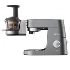 Przystawka - wyciskarka do soków wolnoobrotowa do robotów Kenwood Chef<br />model: 229972<br />producent: Hendi