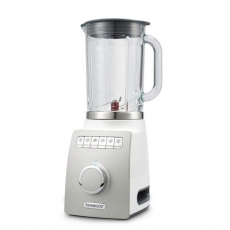 Blender barowy Kenwood BLM802<br />model: 230671<br />producent: Hendi