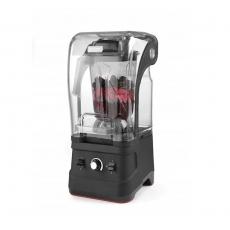 Blender barowy z obudową wyciszającą<br />model: 230688<br />producent: Hendi