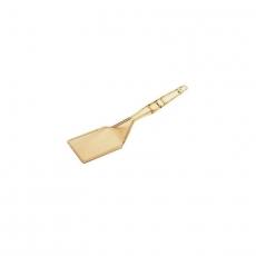 Łopatka płaska z poliwęglanu<br />model: SPA14/150<br />producent: Cambro