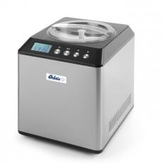 Maszyna do lodów 2 l<br />model: 274231<br />producent: Hendi