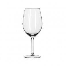 Kieliszek do wina/ wody LESPRIT DU VIN<br />model: LB-541625-6<br />producent: Libbey
