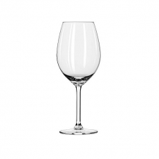 Kieliszek do wina  L' ESPRIT DU VIN<br />model: LB-540628-6<br />producent: Libbey