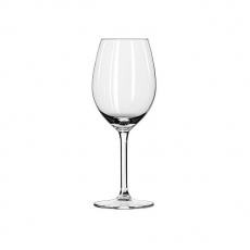 Kieliszek do wina  L' ESPRIT DU VIN<br />model: LB-540635-6<br />producent: Libbey
