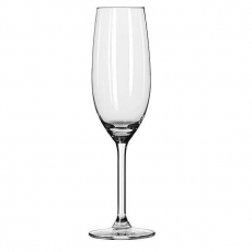 Kieliszek do szampana L' ESPRIT DU VIN <br />model: LB-540673-6<br />producent: Libbey