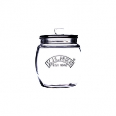 Słoik UNIVERSAL poj. 850 ml<br />model: 25.741<br />producent: Kilner