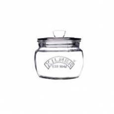 Słoik UNIVERSAL poj. 500 ml<br />model: 25.740<br />producent: Kilner