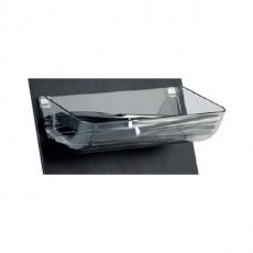 Dodatkowy pojemnik do stojaka bufetowego<br />model: 11438<br />producent: APS
