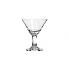 Kieliszek do martini EMBASSY<br />model: LB-3701<br />producent: Libbey