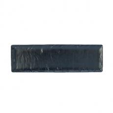 Płyta do prezentacji dań SLATE GN 2/4 z melaminy<br />model: 68A415EL597<br />producent: Steelite