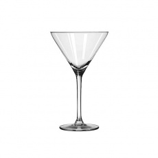 Kieliszek MARTINI<br />model: LB-613445-6<br />producent: Libbey