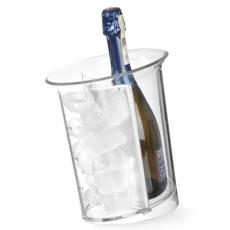 Pojemnik termoizolacyjny do wina<br />model: 593189<br />producent: Hendi