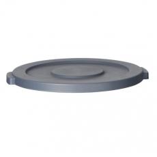 Pokrywa do kontenera Amer Box 120 l okrągła<br />model: 691045<br />producent: AmerBox