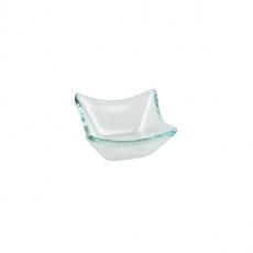 Naczynie mini do dipów<br />model: 909-1877-94-002<br />producent: 3D