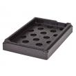 Półka na wkład chłodzący Camchiller do termosów Cambro GoBox EPPCTS