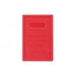 Pokrywa do pojemnika termoizolacyjnego Cam GoBox czerwona / model - EPP3253LID/521
